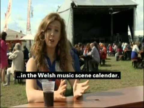 Gwenllian Willis yn siarad am y Cynllun Rhannwch eich Cymraeg,