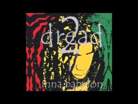 Ranking Dread- Woman Lover Ft. Horace Andy