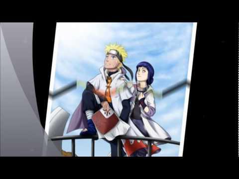 Naruto akkipuden el zetes youtube - Naruto akkipuden ...