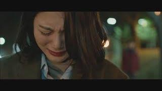 Romantic korean Love Story | Latest korean mix hindi songs 2019