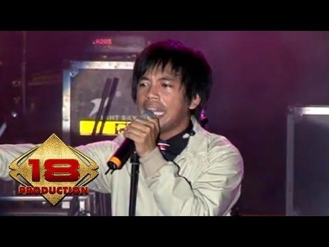 D'Masiv - Pergilah Kasih  (Live Konser Tangerang 22 September 2012)