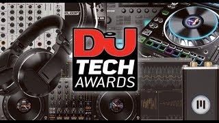 DJ Mag Tech Awards 2018: DJ Controller Under £600