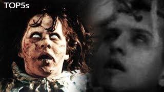 The Terrifying Possession & Exorcism of Roland Doe | The Real Life 'Regan'