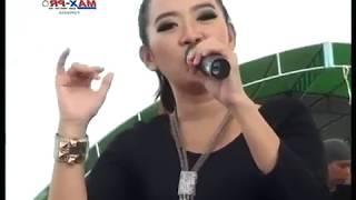 Download Video Semakin Sayang Semakin Kejam - Rena KDI - MONATA, PUMA Community, Mangunrekso MP3 3GP MP4