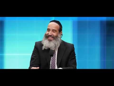 הרב יצחק פנגר - תתמיד תצליח! הרב יצחק פנגר בהרצאה חזקה עם בדיחות קורעות חובה!
