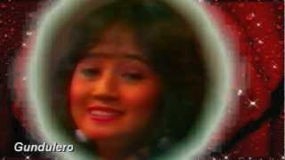 Jayanthi Mandasari - Hanya Untukmu Seorang -