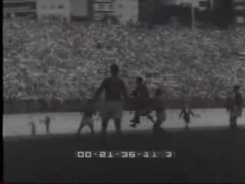 Lazio Roma 3 - 1  derby del 1949