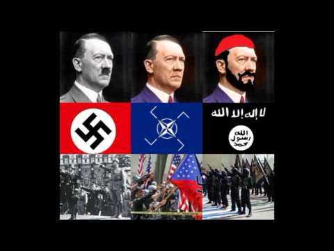 Hitler women