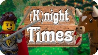 (K)night Times - Director