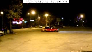 GTA SA   Красная копейка     ВКонтакте