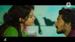 Sumangali kuruvi💕💕💕💕💕Malayalam romantic hit song whatsapp status