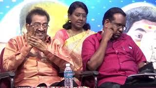 Humour Club |  Arul Prakash  | Tambaram Humour Club