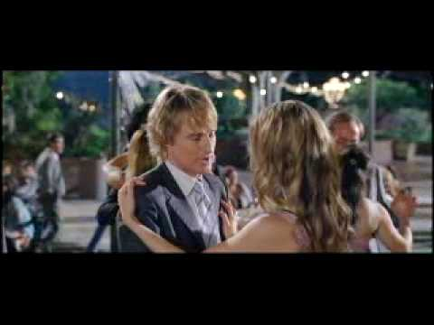 scenes Wedding crashers movie