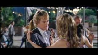 Wedding Crashers (2005)   [Uncorked]