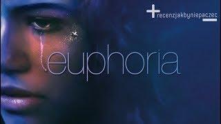 Euphoria: NAJLEPSZA nowość lata? NIE OGLĄDAJCIE jej z rodzicami! | OCENIAMY BEZ SPOILERÓW
