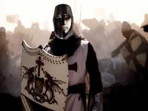 The Knights Templars   Secret History   Part 1/3