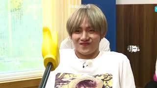 TaeKook Taehyung calls Jungkook HYUNG + lovely moments