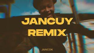 JANCUY REMIX Parody Sick Dopants