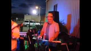 B102 Band Demo Slide Show youtube