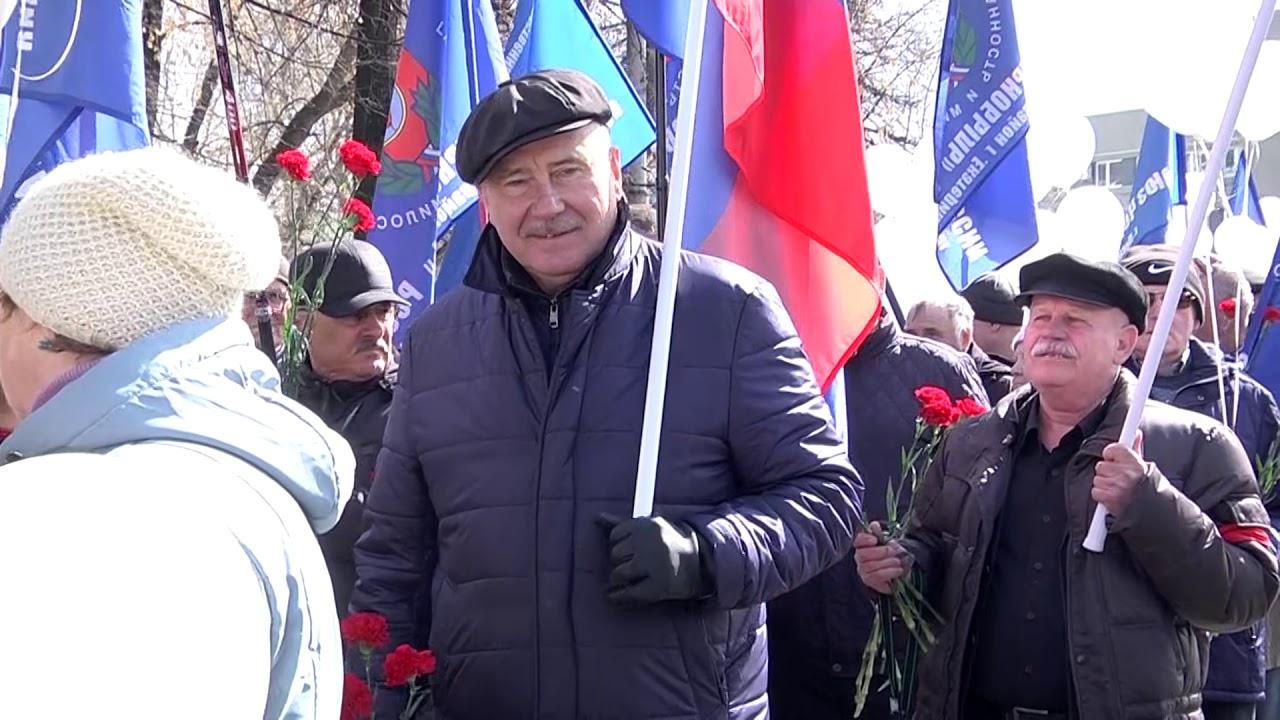 Санаторнокурортное лечение для чернобыльцев екатеринбург