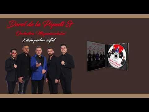Dorel de la Popesti - Hora femeilor (Official Track)