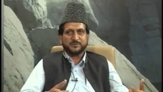 Ao Kahani Sunain - Mazboot Azm-o-Himmat (Urdu)