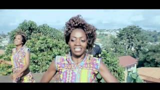 Download lagu Bikutsi 2016 nouveauté MP3