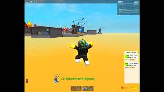 (roblox) continue to contract power *2 :)