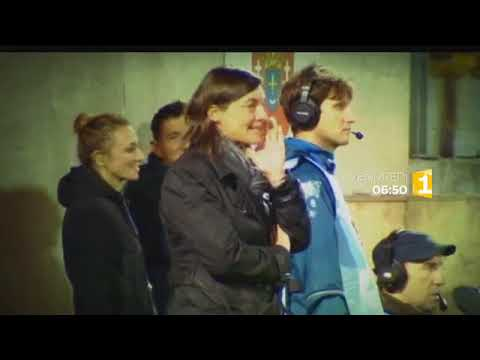 Bande annonce [Football féminin] Match amical : Allemagne vs France - 24/11/2017