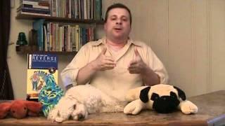 Dog Training Book - Use The M.u.t.t. Method To Solve Any Dog Behavior Problem
