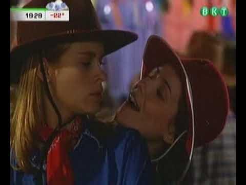 Семейные узы (81 серия) (2000) сериал
