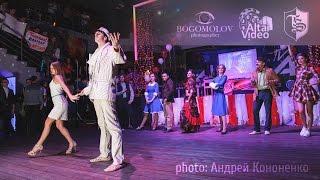 Мистер и Мисс Белый Халат 2016(31 марта 2016 года состоялся ежегодный конкурс красоты и таланта Алтайского Государственного Медицинского..., 2016-04-05T12:38:01.000Z)