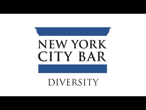 Diversity and Inclusion Champion Award | Serving the