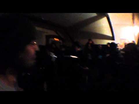 Клип The Riot Gang - 35
