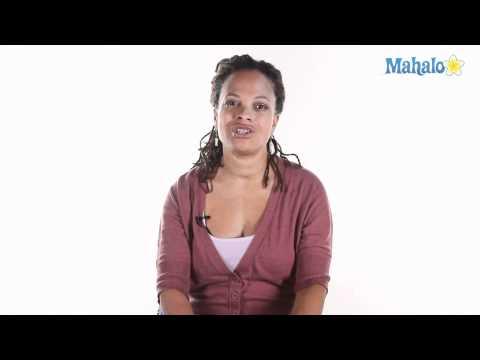 How to Breastfeed: Taking Antidepressants