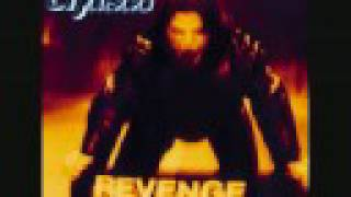 Watch Dj Dado Revenge video