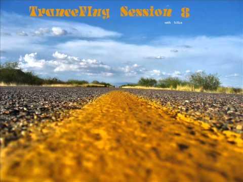 TranceFlug Session 8