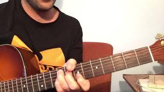 https://twitter.com/youhasamida61 フリッパーズギターさんのYoung, Al...