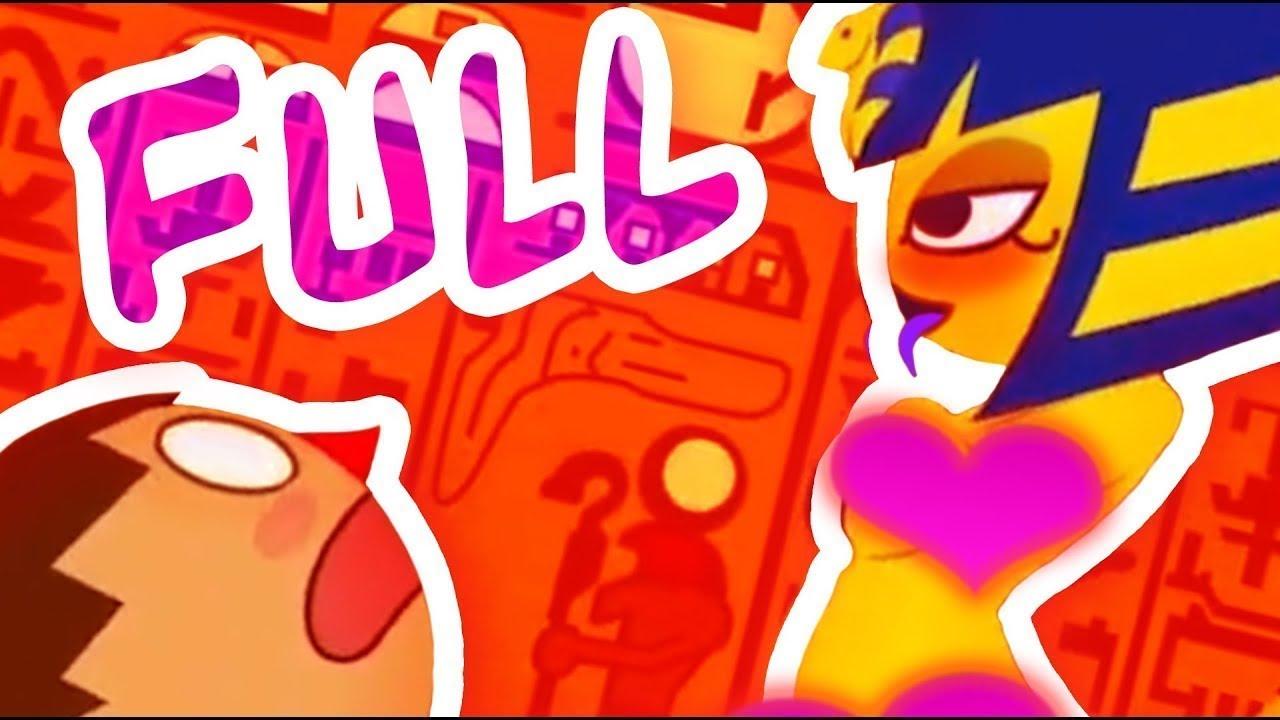 Download FULL ANKHA ZONE   UNCENSORED 1080p