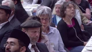 Inauguration de la mosquée Baitun Naseer Mosque - Augsburg, Allemagne