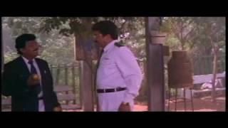Krishnagudiyil oru pranayakalathu- Jayaram malayalam film - DVD HQ (1997)-2