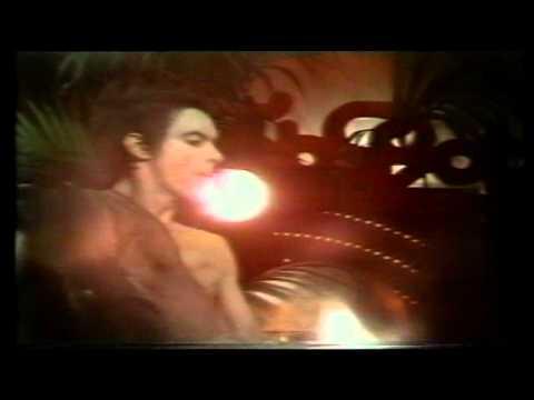 Iggy Pop (1977-1979) [03]. Lust For Life (1977-09-12 Top Pop)