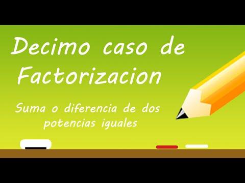 suma-o-diferencia-de-dos-potencias-iguales-(decimo-caso-de-factorizacion)-|-profe-varona
