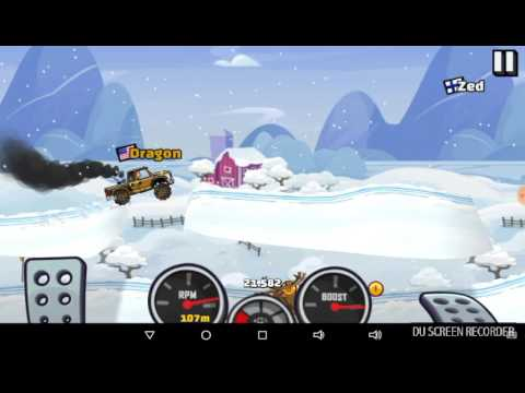 Tablet Games (Like Hill Climb 2 And PvZ2