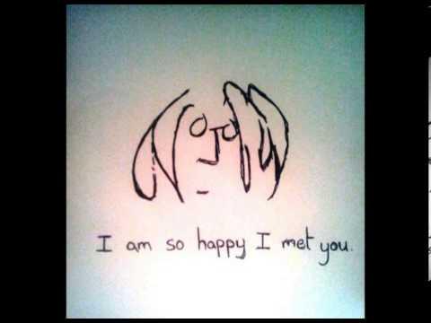 Misun - Met You (Cousin Cole Edit)