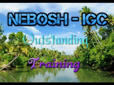nebosh igc study material pdf free 11