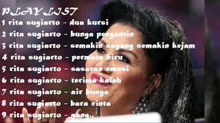 Download lagu Rita sugiarto new palapa official musik
