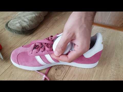 Как размагнитить ботинки в домашних условиях