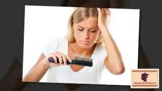 тонкие ломкие волосы что делать(, 2015-03-17T17:56:01.000Z)