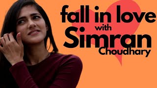 Simran Choudhary - A Day In Her Life | Coffee in A Chai Cup